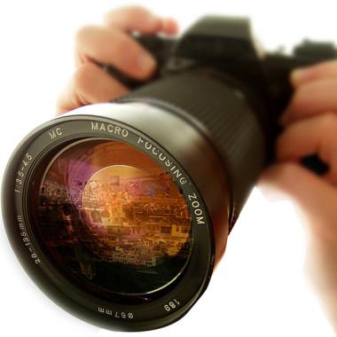 photo_cameras-main